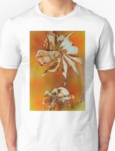 Flora Insecta T-Shirt