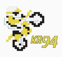 kr94eb Kids Clothes