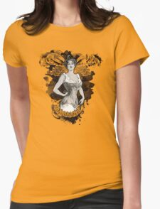 Corseted! T-Shirt