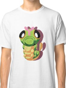 caterpie. Classic T-Shirt