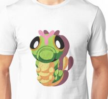 caterpie. Unisex T-Shirt