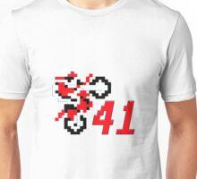 tc41eb Unisex T-Shirt