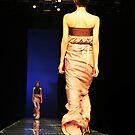 Fashion Show by ginaellen