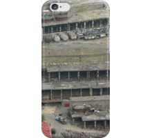 Alaverdi iPhone Case/Skin