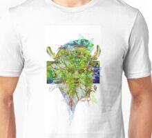 Jack-o-the-Green Unisex T-Shirt