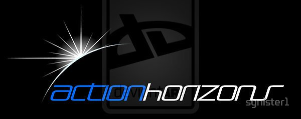 Action Horizons by synister1