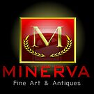 Minerva by synister1