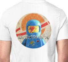 BrikWerx Limited Edition T-Shirt Unisex T-Shirt