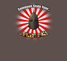 Skyrim - Someone Stole Your Sweet Roll T-Shirt