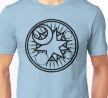 Alchemy Circle 0ne Unisex T-Shirt