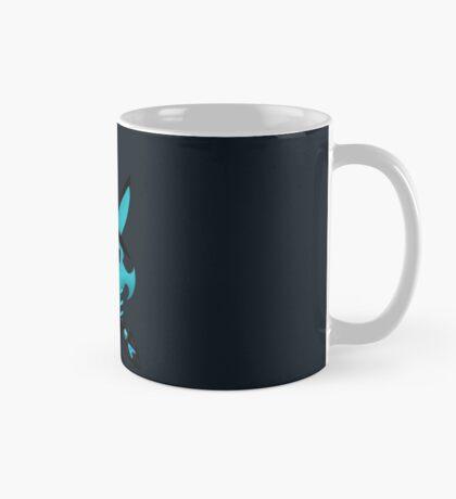Bunni Fatality Mug