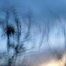 Unremembered Skies by John Douglas