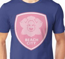 Beach City Lions Unisex T-Shirt