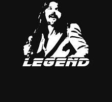 stencil Bob Seger Legend Unisex T-Shirt