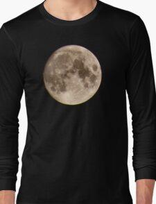'Relayer 3' T-Shirt