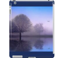 Moonlight Sonata iPad Case/Skin