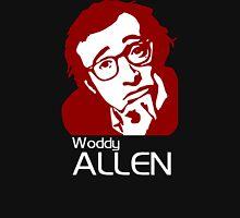 Woody Allen Director Unisex T-Shirt