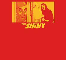 The Shiny T-Shirt