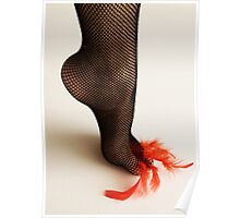 tights Poster