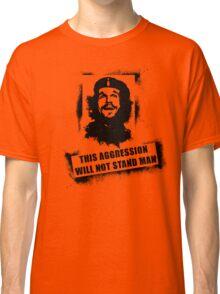 che lebowski Classic T-Shirt