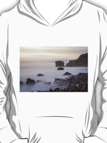 Muriwai Gannet Colony T-Shirt