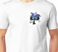 Jester Cat Unisex T-Shirt