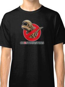 Chestbursters Classic T-Shirt
