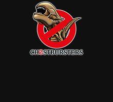 Chestbursters Unisex T-Shirt