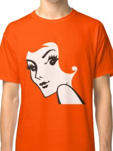 Red - Redheads Classic T-Shirt