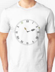 11-11 T-Shirt