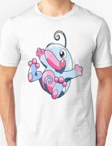 Shiny Politoed Unisex T-Shirt