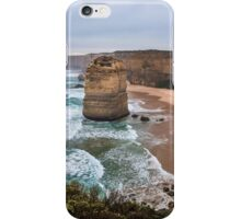 Twelve Australia iPhone Case/Skin