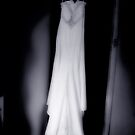 Dress by Carine  Boustany