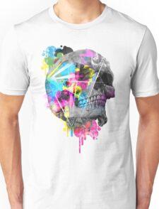 Remaining Imagination (vintage) Unisex T-Shirt