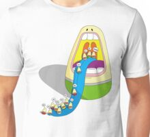 Love all people T-Shirt