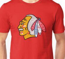Coach Q Unisex T-Shirt