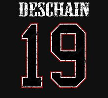 Deschain 19 Unisex T-Shirt