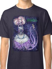 ...Is this...Lolita? Shirt Classic T-Shirt