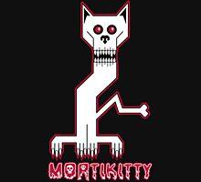 Mortikitty Unisex T-Shirt