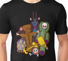 Twistid Toys Unisex T-Shirt