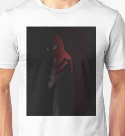 Superior Spider-Man Unisex T-Shirt