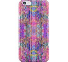 Jewell Kaleidoscope  iPhone Case/Skin