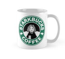 starKbucks coffee Game of thrones John snow starbucks Mug