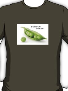 Don't Pun with your food  T-Shirt
