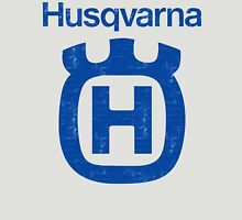 Vintage Husqvarna T-Shirt