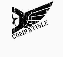 "G/danger ""Compatible"" T-Shirt"