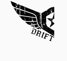 """G/danger """"Drift"""" T-Shirt"""