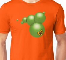 X Factor Unisex T-Shirt