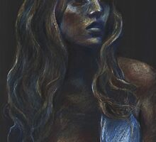 Asher by Skye O'Shea