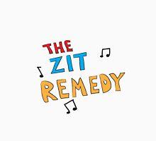 The Zit Remedy T-Shirt